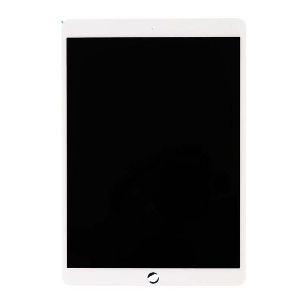 iPad-113.jpg