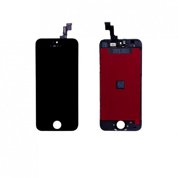 iPhone-5s-Original_s.jpg