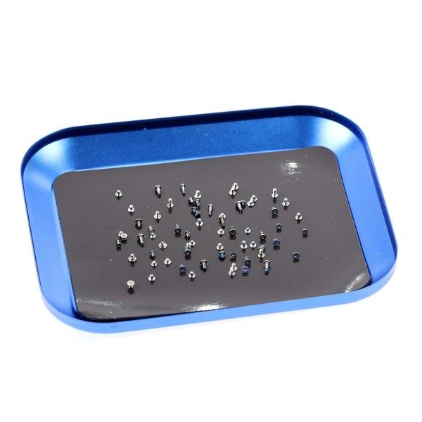 18440-magnetic-screws-storage-tray-1.jpg