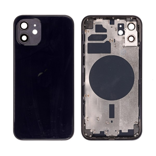21436-replacement-for-iphone-12-rear-housing-with-frame-black-1.jpg
