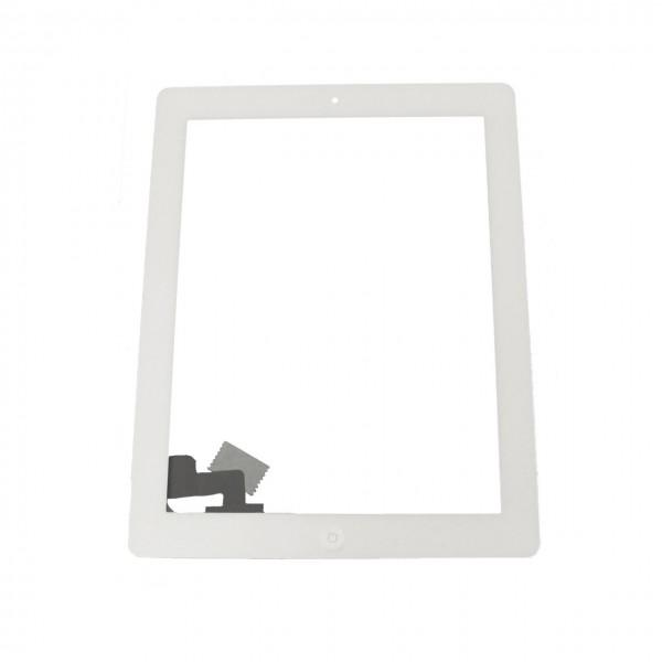 iPad-101.jpg