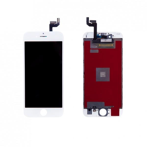iPhone-6s-Original_w.jpg