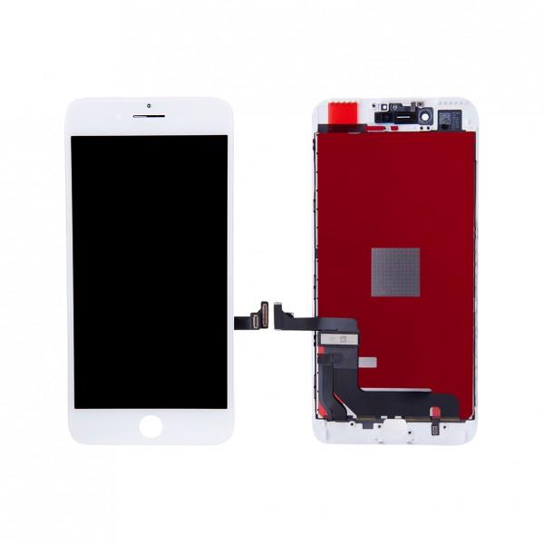 iPhone-7-Plus_w.jpg