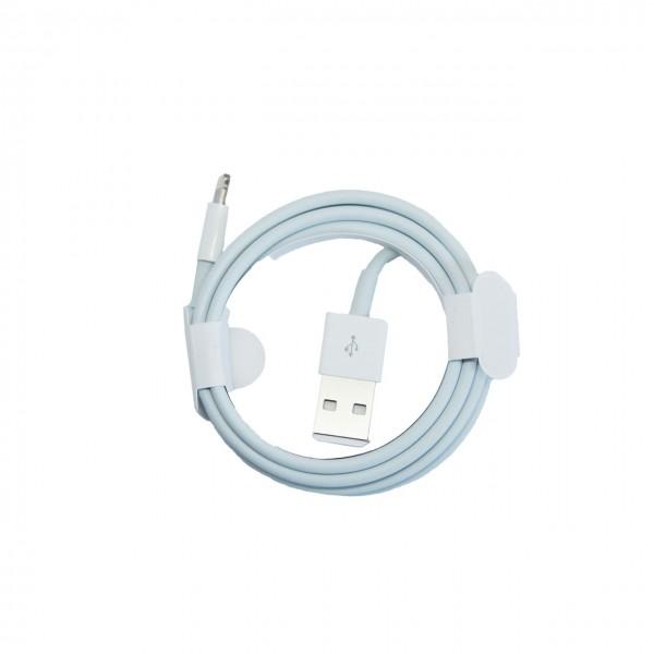USB-Lightning Kabel.jpg