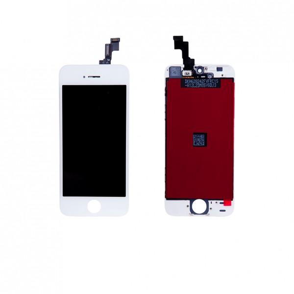 iPhone-5s-Original_w.jpg