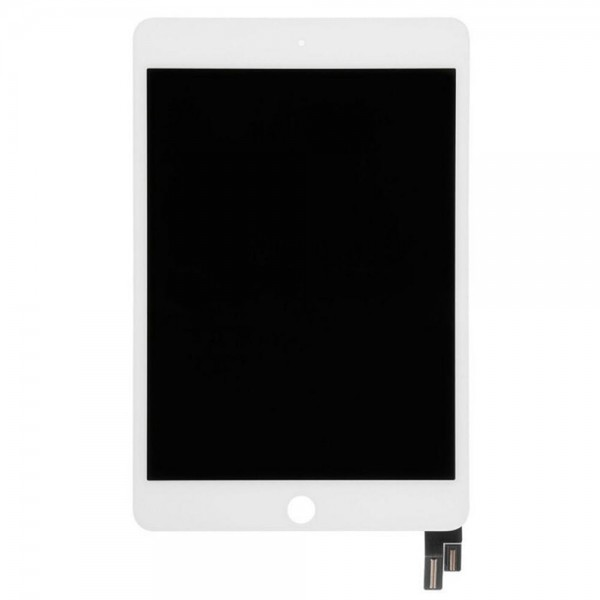 iPad-131.jpg