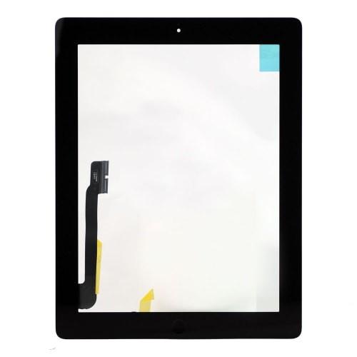 iPad-102.jpg