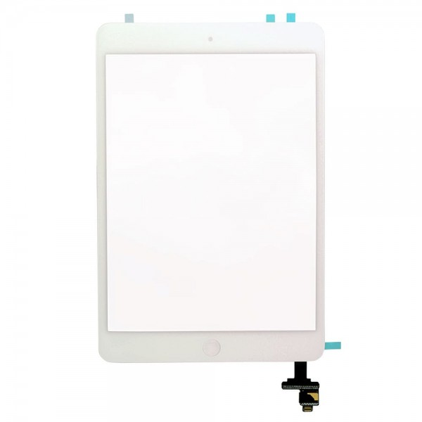 iPad-121.jpg