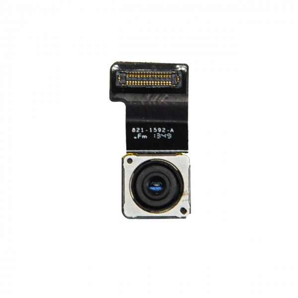iP5S-400.jpg