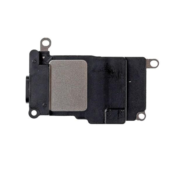 iPhone 8 Lautsprecher.jpg