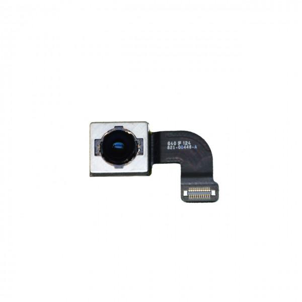 iP7P-400.jpg