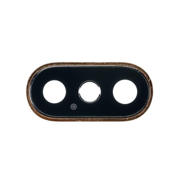 iPhone XS Kameralinse Gold inkl. Rahmen.jpg