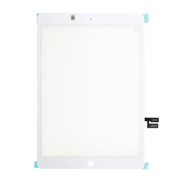 iPad-139.jpg