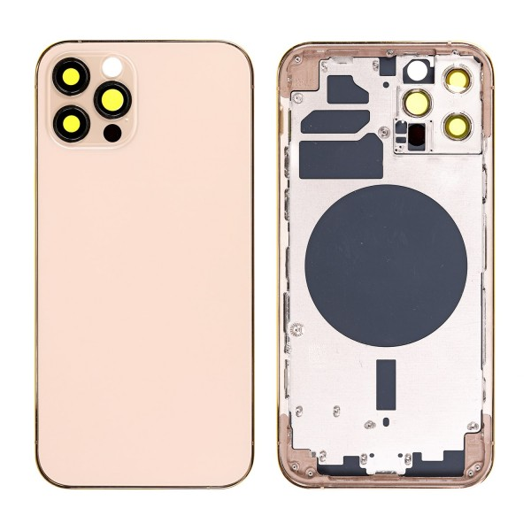 21443-replacement-for-iphone-12-pro-rear-housing-with-frame-gold-1.jpg