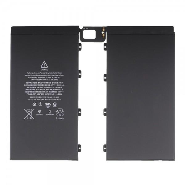 iPad-235.jpg