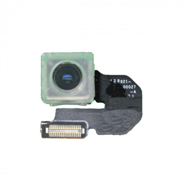 iP6S-400.jpg