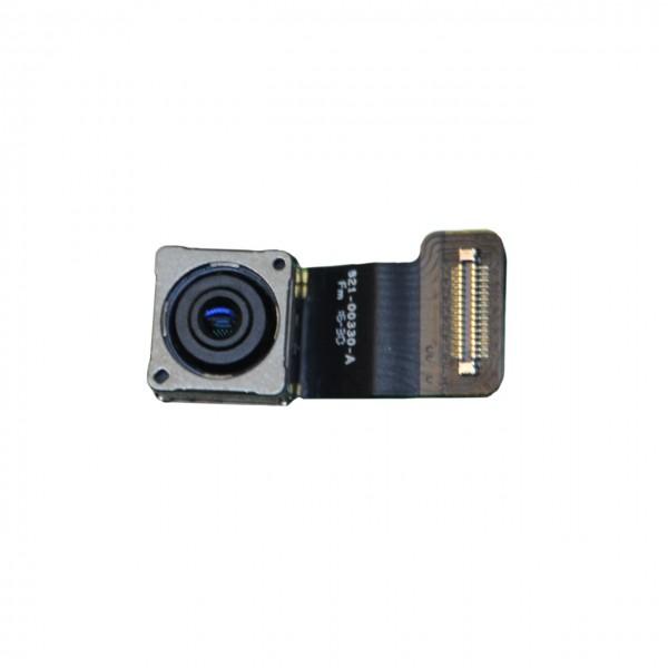 iPSE-400.jpg