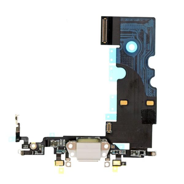 iPhone 8 Ladebuchse Weiß.jpg