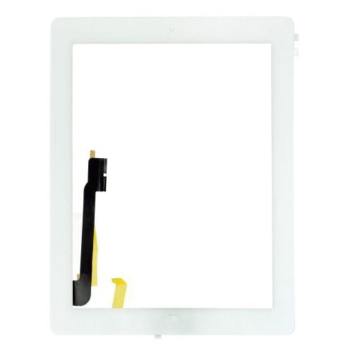 iPad-103.jpg