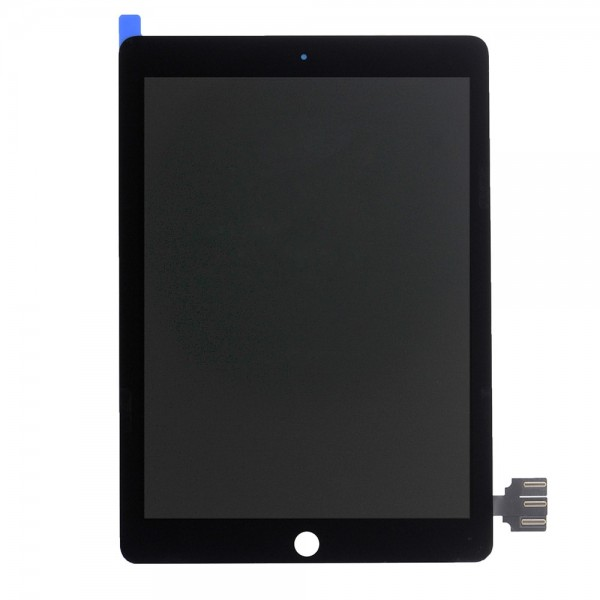 iPad-110.jpg