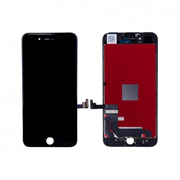 iPhone-7-Plus_s.jpg