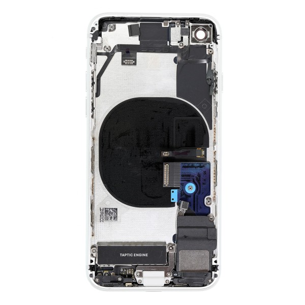 iPhone 8 Backcover Weiß bestückt.jpg