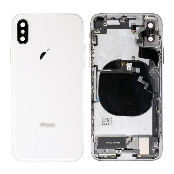 iPhone XS Backcover Weiß bestückt.jpg