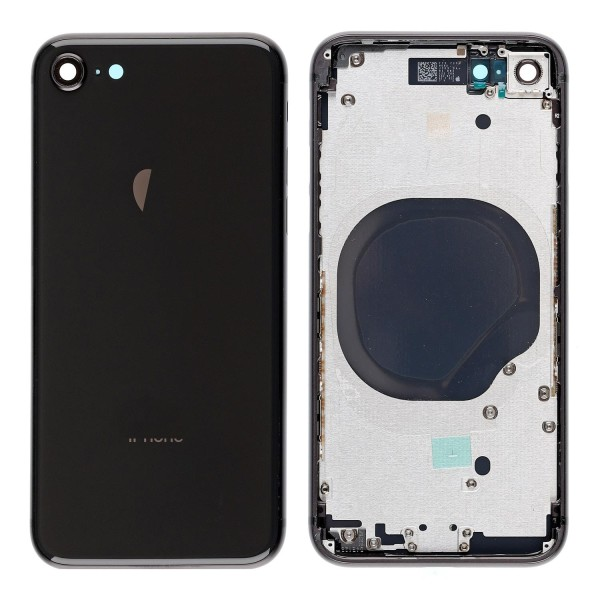 iPhone 8 Backcover Black.jpg