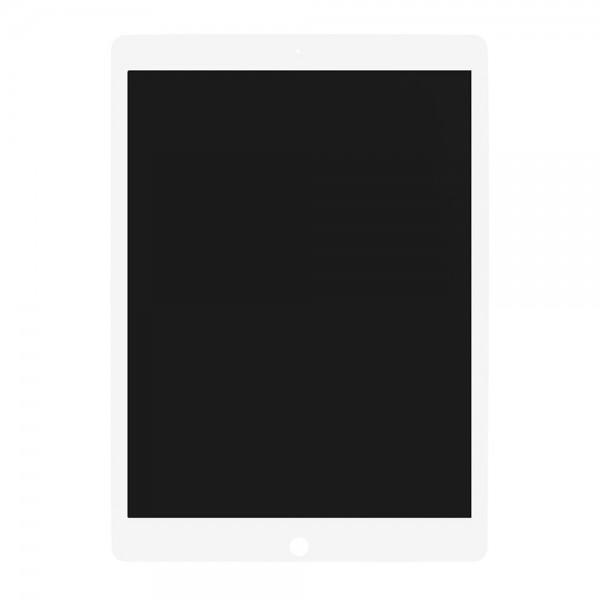 iPad-129.jpg
