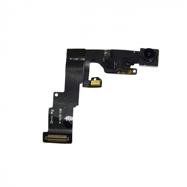 iP6-Frontkamera.jpg