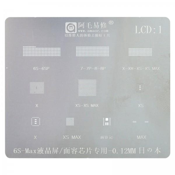 ZH-372.jpg