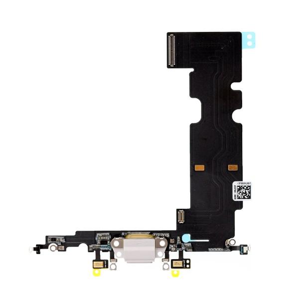 iPhone 8 Plus Ladebuchse Weiß.jpg