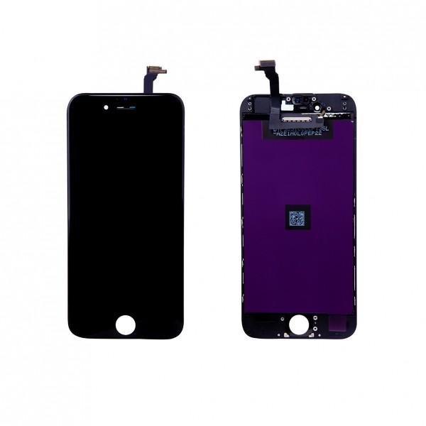 iPhone-6-Original_s.jpg