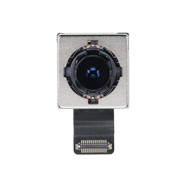 iPXR-400.jpg