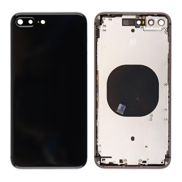 iPhone 8 Plus Backcover Black.jpg