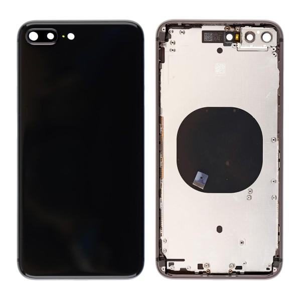 iPhone 8 Plus Backcover Black.jpg