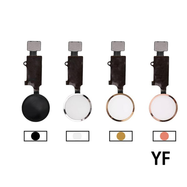 19265-yf-universal-home-button-with-return-function-for-iphone-7-7plus-8-8plus-r1.jpg