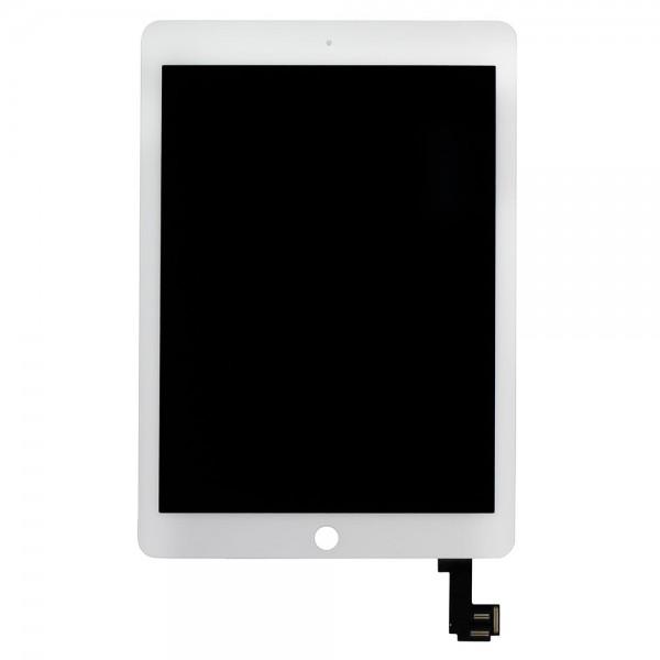 iPad-109.jpg
