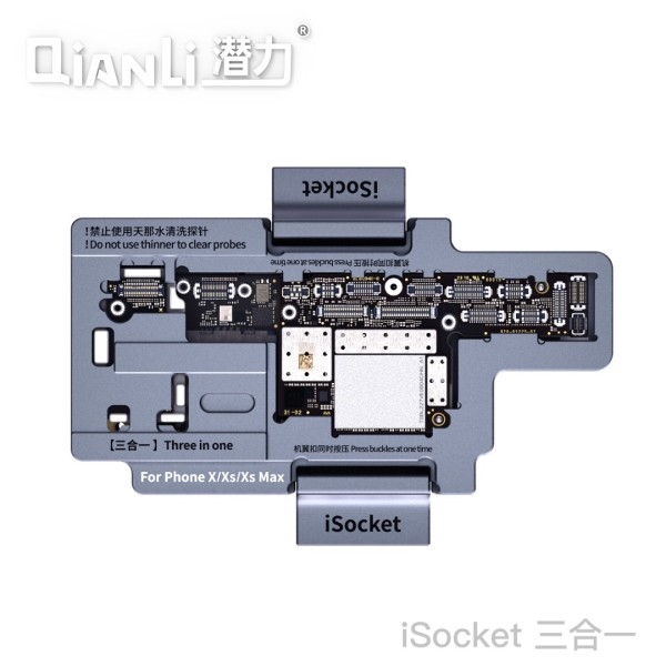 ZH-389.jpeg