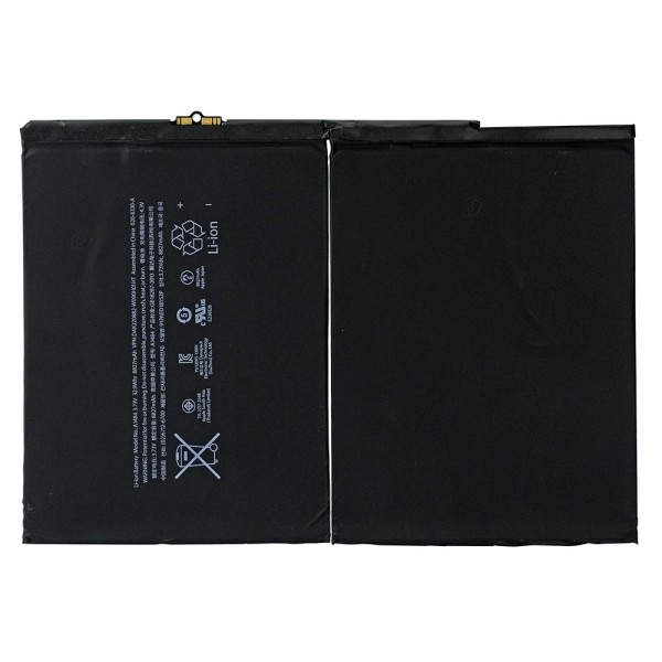 iPad-209.jpg