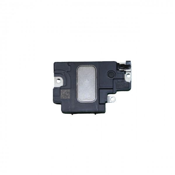 iPX-406.jpg