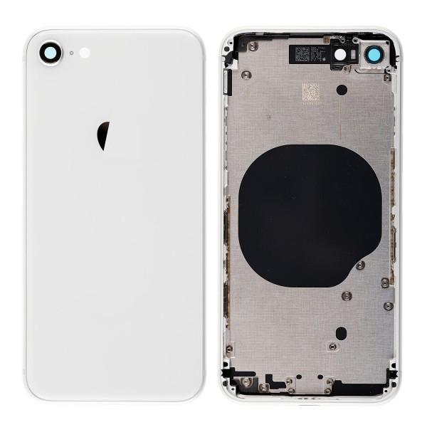 iPhone 8 Backcover Weiß.jpg