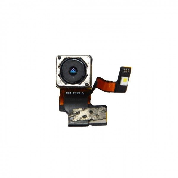 iP5-400.jpg