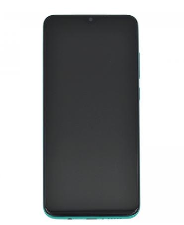 xi-1055.png
