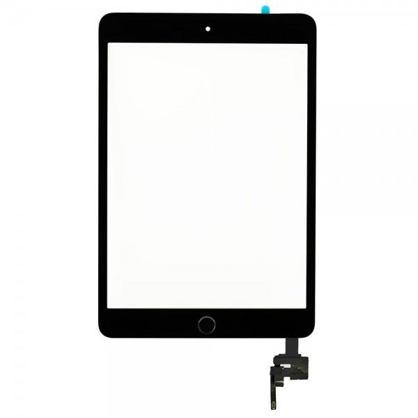 iPad-124.jpg
