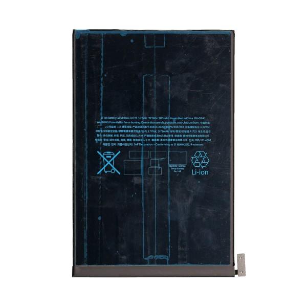 iPad-234.jpg