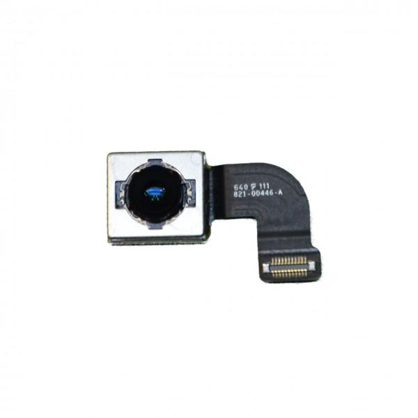 iP7-400.jpg