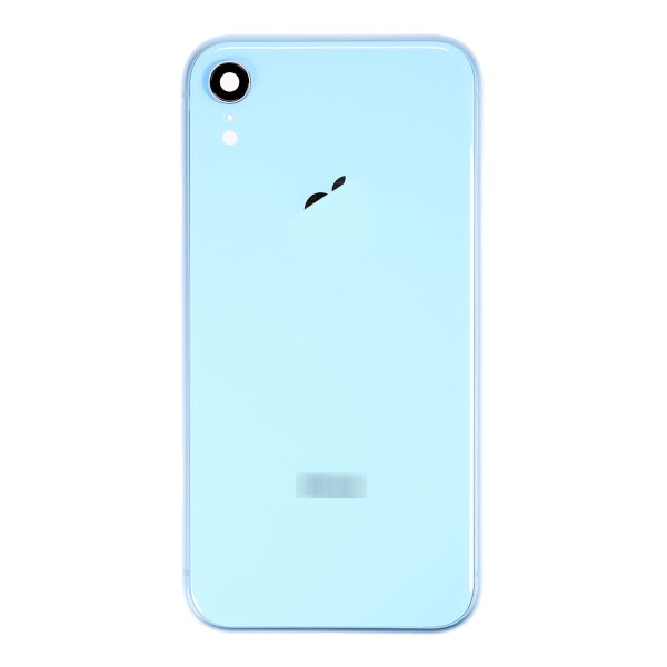 iPhone XR Backcover Blau.jpg