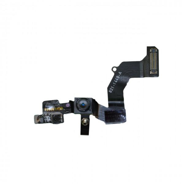 iP5-401.jpg