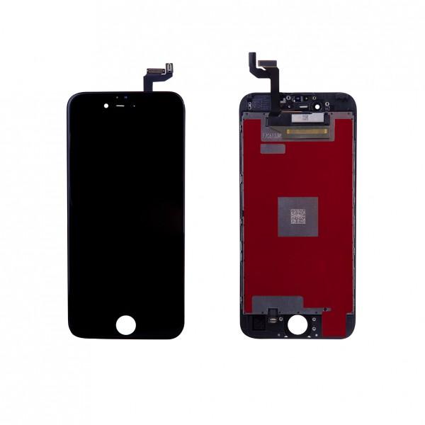 iPhone-6s_s.jpg